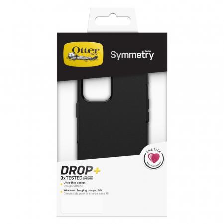 Husa Otterbox Symmetry IPhone 12/12 Pro [3]