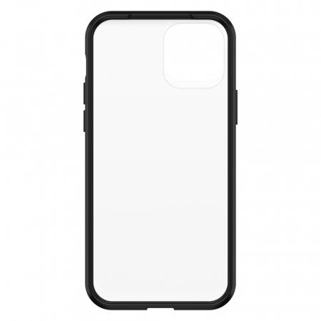 Husa Otterbox React IPhone 12 Mini1