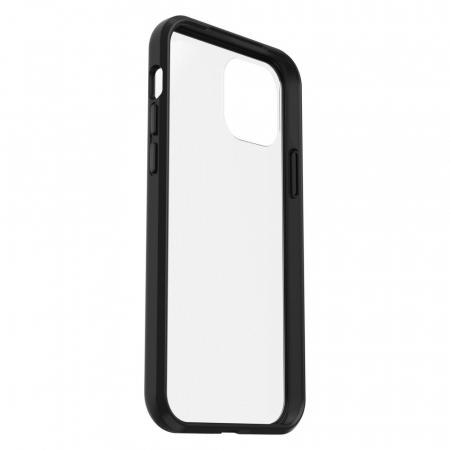Husa Otterbox React IPhone 12 Mini2