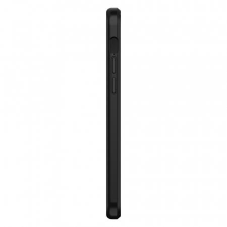 Husa Otterbox React IPhone 12 Mini4