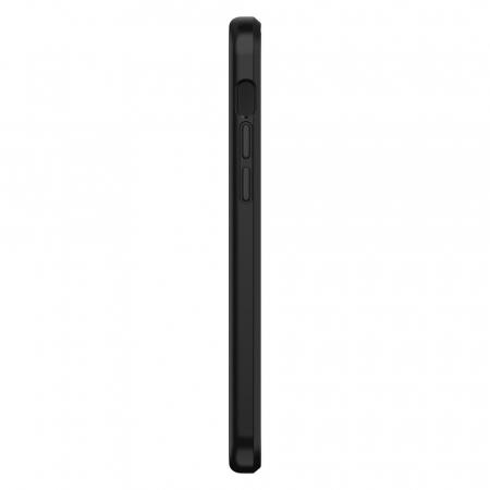 Husa Otterbox React IPhone 12/12 Pro1