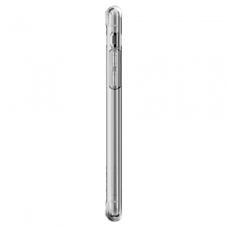 Husa Spigen Ultra Hybrid IPhone XS Max [5]