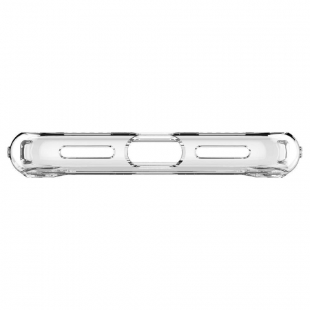 Husa Spigen Ultra Hybrid IPhone XS Max [6]