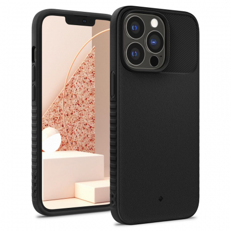 Husa Spigen Caseology Vault iPhone 13 Pro Max [7]