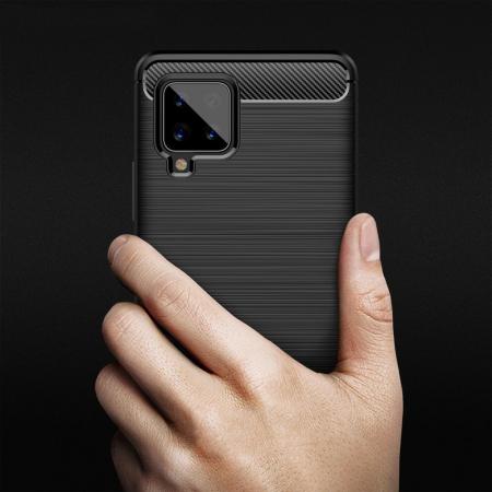 Husa Tech-Protect Samsung Galaxy A42 5G1
