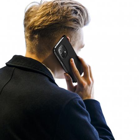 Husa DuxDucis Xiaomi Redmi Mi 11 lite [8]