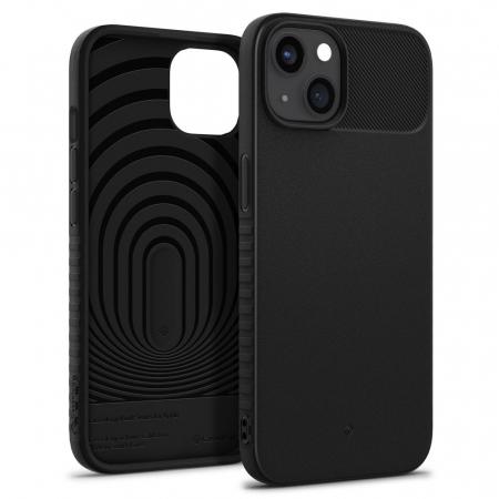 Husa Spigen Caseology Vault iPhone 13 Mini [8]