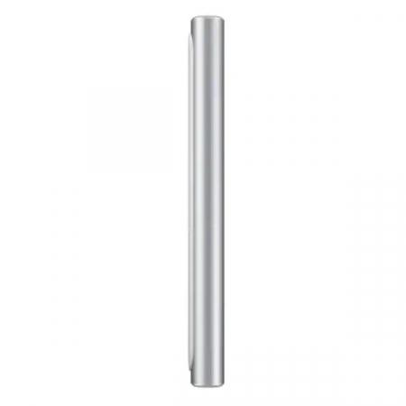 'Baterie externa Samsung wireless QI G EB-U1200CSEGWW 10000 MA type c' [3]
