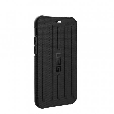 Husa UAG Book Metropolis IPhone 11 Pro [3]
