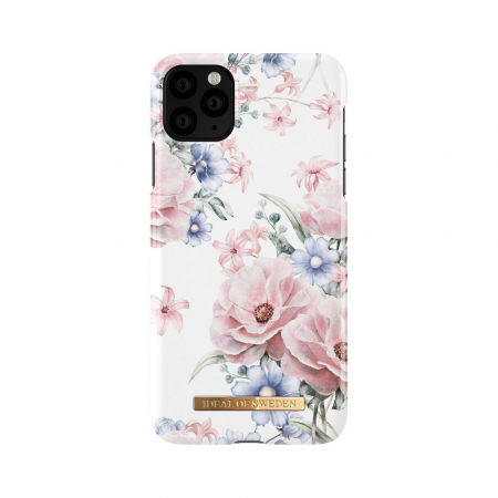 HUSA IDEAL OF SWEDEN IPHONE 11 PRO MAX FLORAL ROMANCE0
