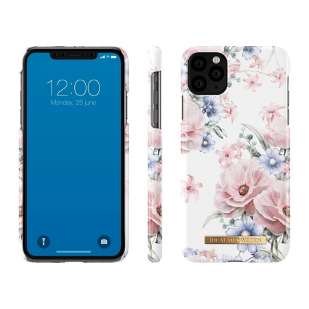 HUSA IDEAL OF SWEDEN IPHONE 11 PRO MAX FLORAL ROMANCE1