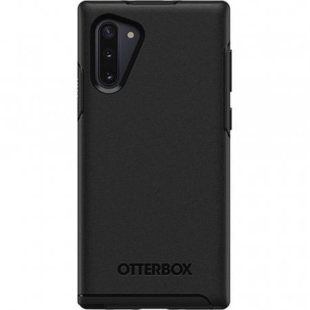 Husa Otterbox Symmetry Samsung Galaxy Note10 [0]