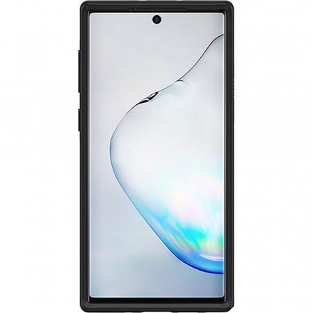Husa Otterbox Symmetry Samsung Galaxy Note10 [1]