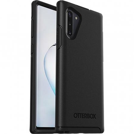 Husa Otterbox Symmetry Samsung Galaxy Note10 [2]