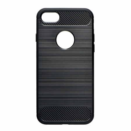 Husa Forcell carbon IPhone 7/8/SE 2020 [0]
