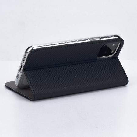 Husa Kabuka Smart Samsung Galaxy A40 [3]