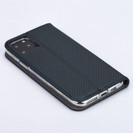 Husa Kabuka Smart Samsung Galaxy A40 [1]