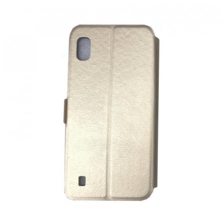 Husa Atlas Samsung Galaxy A512