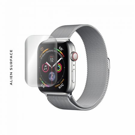 Folie Alien Surface Apple Watch 40mm [0]