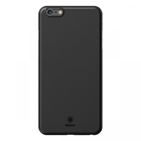 Husa Baseus Wing IPhone 6 Plus/ 6s Plus0