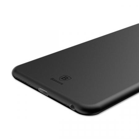 Husa Baseus Wing IPhone 6 Plus/ 6s Plus6