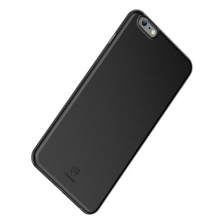 Husa Baseus Wing IPhone 6 Plus/ 6s Plus3
