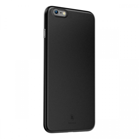 Husa Baseus Wing IPhone 6 Plus/ 6s Plus7
