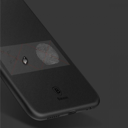 Husa Baseus Wing IPhone 6 Plus/ 6s Plus4