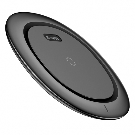Baseus UFO Wireless Charger Desktop QI Charging Pad Fast Charge WXFD-010