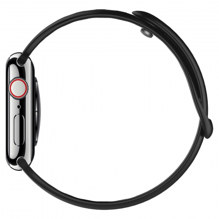 Curea Spigen Air Fit Apple Watch 42/44mm2
