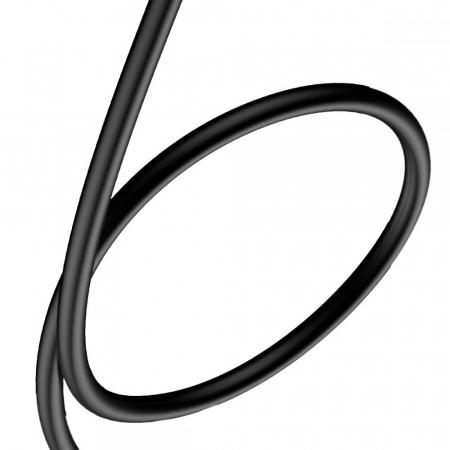 CABLU BASEUS TYPE C TO JACK M01 1.2M CAM01-014