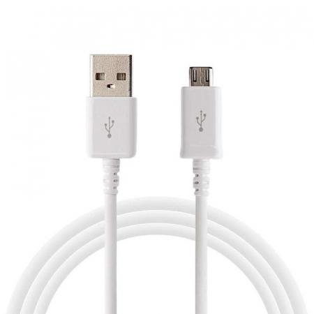 Cablu date/incarcare Samsung EO-DG925U microUSB [0]