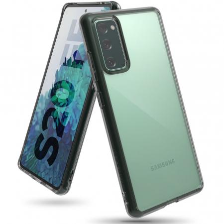 Husa Ringke Fusion Samsung Galaxy S20 FE [8]