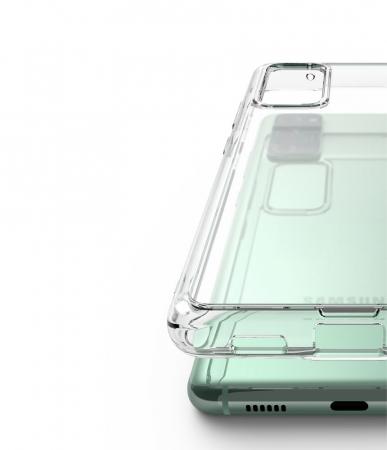 Husa Ringke Fusion Samsung Galaxy S20 FE [16]
