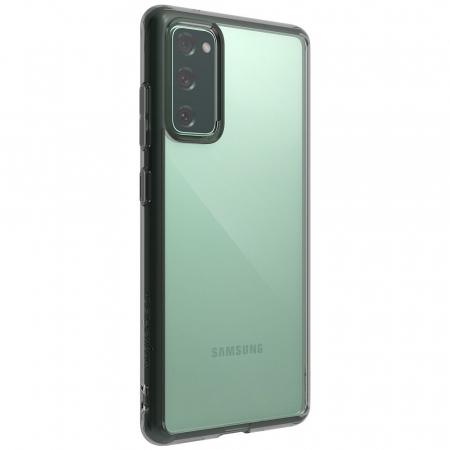 Husa Ringke Fusion Samsung Galaxy S20 FE [7]