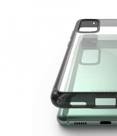 Husa Ringke Fusion Samsung Galaxy S20 FE [12]
