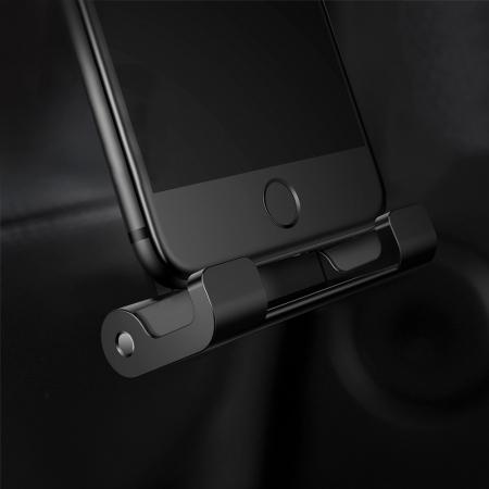 Suport Auto Baseus, Back Seat, Prindere la Tetiera SUHZ-016