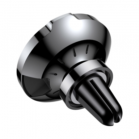 Suport auto magnetic Baseus Big Ears incarcare wireless QI [2]