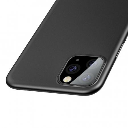 Husa Baseus Wing IPhone 11 Pro Max3