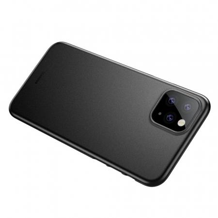 Husa Baseus Wing IPhone 11 Pro Max4