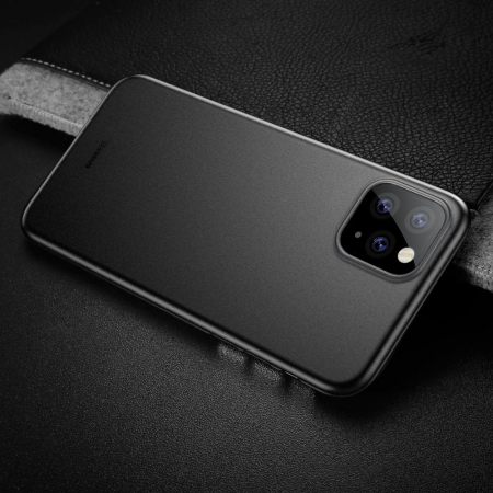 Husa Baseus Wing IPhone 11 Pro Max6