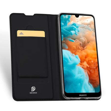 Husa DuxDucis Huawei Y6 2019 [1]