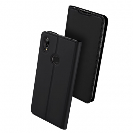 Husa DuxDucis Huawei Y6 2019 [2]