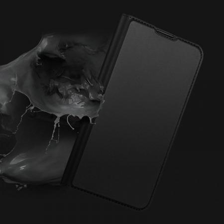 Husa DuxDucis Motorola Moto E6 Plus2