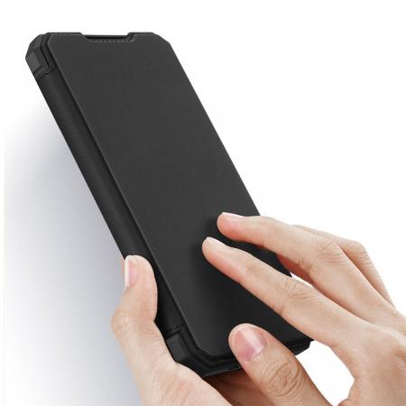 Husa DuxDucis Samsung Galaxy A711