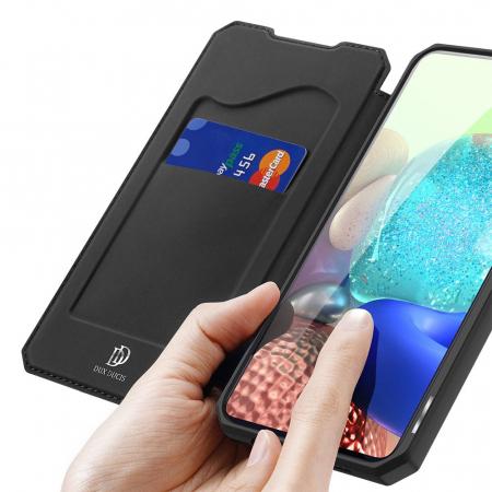 Husa DuxDucis Samsung Galaxy A712