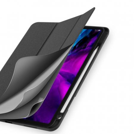 Husa tableta DuxDucis Domo IPad Pro 12.9 inch 2018/2020 [6]