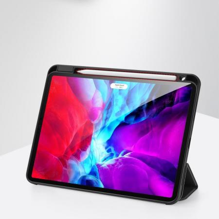 Husa tableta DuxDucis Domo IPad Pro 12.9 inch 2018/2020 [7]