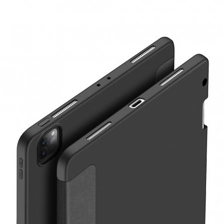 Husa tableta DuxDucis Domo IPad Pro 12.9 inch 2018/2020 [10]