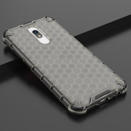Husa Xiaomi Redmi Honeycomb 8/8A [4]